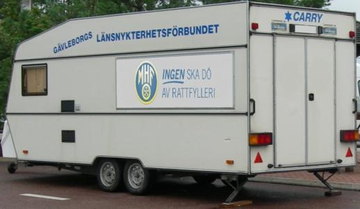 VagnMHFGavleborg