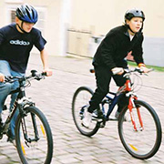 cykelolyckor180