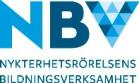 nbv_logo
