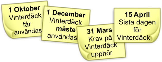 vinterdack_3