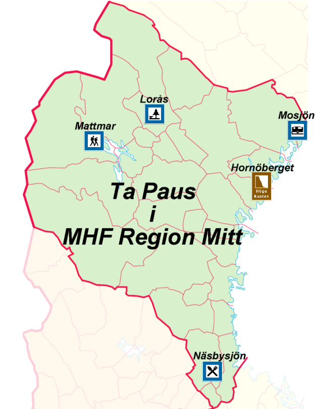 MHFRegionMittTaPaus2018